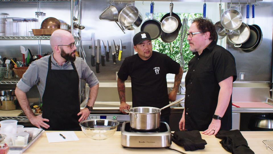 Best Food Shows On Netflix 2020 Culinary Series To Watch Cocusocial Blog