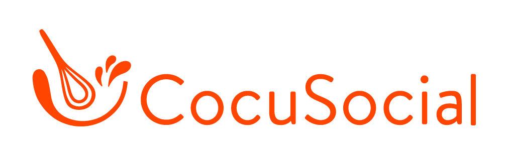 CocuSocial Blog