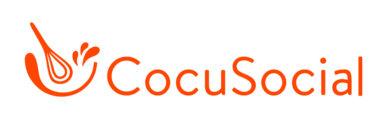 CocuSocial
